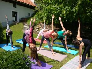 eva-debevec-tecaj-joga-meditacija-pranajama-tecaj-ucitelj-joge-evisense-yoga-delavnica