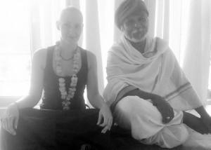 eva-debevec-joga-pranajama-ljubljana-evisense-joga-indija