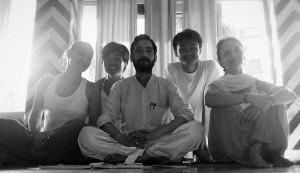joga-tecaj-ljubljana-reiki-eva-debevec-evisense-parveen-badoni