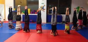 eva-debevec-tecaj-joga-meditacija-pranajama-tecaj-ucitelj-joge-evisense-yoga-osebna-rast-telo-um-bežigrad-ljubljana