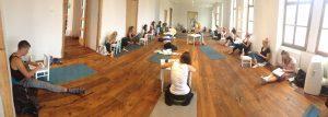 tečaj-učitelj-joge-ljubljana-eva-debevec-evisense-yoga-pranajama-meditacija-asane-joga
