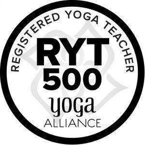 eva-debevec-evisense-joga-yoga-ljubljana-bežigrad-tečaj-joge-hatha vinjasa-hatha