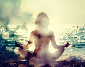 Meditacije-joga-vadba-ljubljana-Eva-debevec