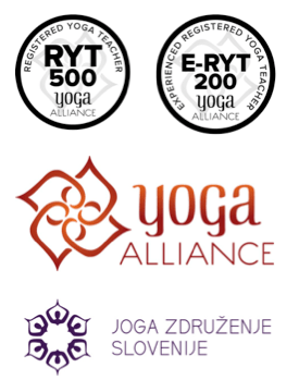 evisense-yoga-alliance-eva-debevec-registered