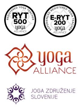 evisense-yoga-alliance-eva-debevec-registered