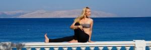 eva-debevec-tecaj-joge-tečaj-ucitelj-evisense-yoga-ljubljana-bezigrad