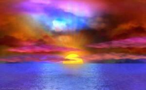 13862-Morning-Sunrise