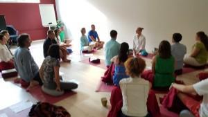 200 ur-yoga-alliance-joga-zdruzenje-slovenije-ljubljana