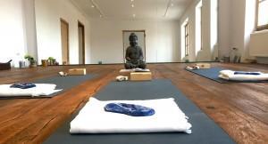 tečaj-učitelj-joge-joga-asana-pranajama-meditacija-ljubljana-200 ur-yoga-alliance-joga-zdruzenje-slovenije