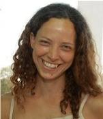 Katarina-hohnec