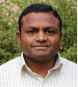 dr-mani-ayurveda-evisense-yoga
