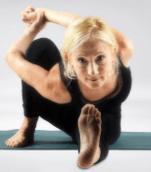 gordana-ashtanga-vinyasa-evisense-yoga