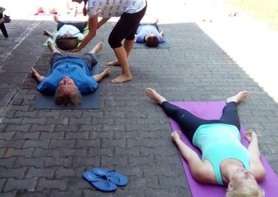 joga-delavnica-eva-debevec-evisense