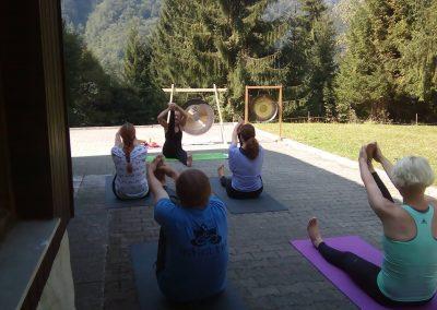 joga-delavnica-eva-debevec-evisense3