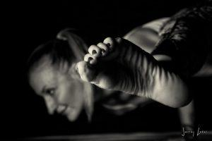 blog-eva-debevec-vadbe-joga-tečaj-ljubljana-bezigrad-hatha-osebna-rast-svetovanje